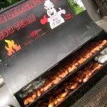 Lexington, KY BBQ catering